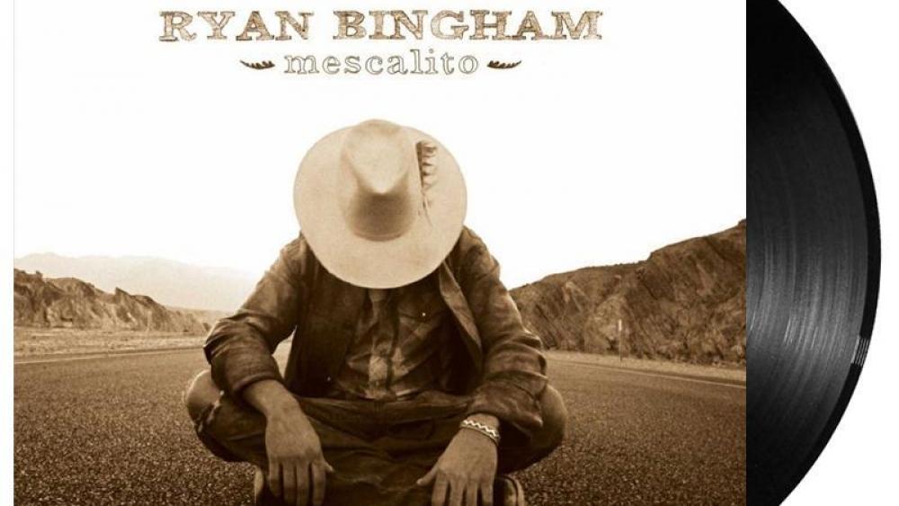 ryan_bingham_mescalito_vinyl_1200x1200